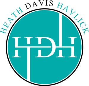 HEATH-DAVIS-HAVLICK-2-300x289