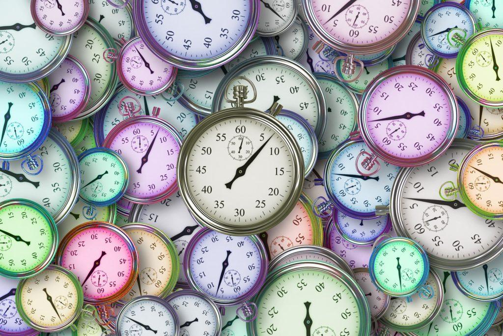 clocks-1024x683