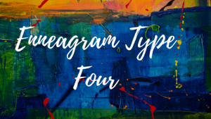 Which Enneagram Type is the rarest