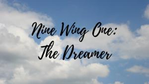 Enneagram Nine Wing One