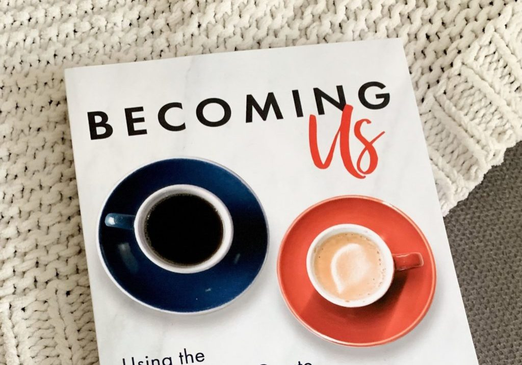 Becoming-Us-1024x1024